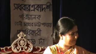 টিনের তলোয়ার ( Tiner Talwar)   Directed by - Tarun Kumar Chatterjee