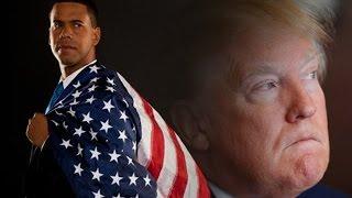 """Barack Obama - """"Back to Back"""" (@Drake Spoof)"""