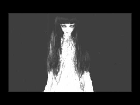 "Creepy Horror Song Music Box Piano & Simphony ""Lorelei s Lullaby"""