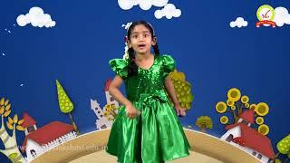Miss Sruthi gopi