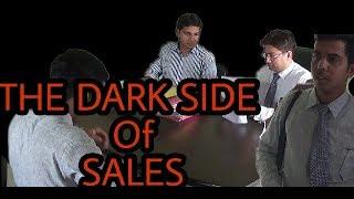 DARK SIDE OF SALES || MEDICAL REPRESENTATIVE LIFE|| SALESMANSHIP|| TYPES OF MANAGERS||