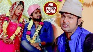 लगन में बजने वाला Bhojpuri का हिट गाना - Ranjit Singh - Maza Sasurari Ke - Bhojpuri Hit Songs 2017