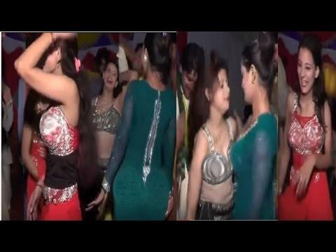 Xxx Mp4 NEW FULL HOT NAGA MUJRA DANCE 2017 3gp Sex