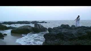 Ishq Khuda | Myself Ghaint | Full Video