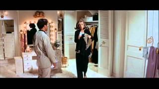 The Graduate (1967) Movie Trailer