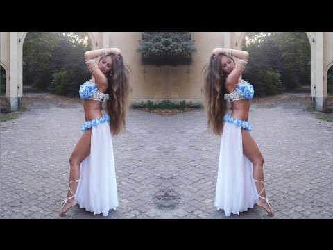 Xxx Mp4 Isabella Arabic Belly Dance Ramy Sabry Lyali رامي صبري ليالي HD 3gp Sex