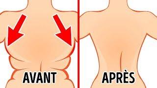 Un Entraînement de 5 Minutes Pour Remplacer le Cardio de Haute Intensité