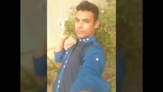 মনির খান