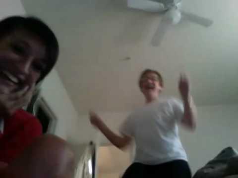 Xxx Mp4 My Mom Dancing To Waka Flocka Flame S E X 3gp Sex