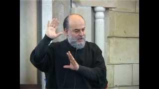 بسام جرار - تفسير سورة الطور ج1