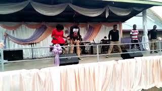 Oliva Wema ft Rose muhando