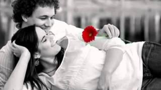 Wo kehti hai suno jana -Urdu Poetry very romantic