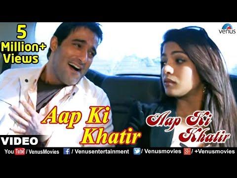 Xxx Mp4 Aap Ki Khatir Full Video Song Priyanka Chopra Akshaye Khann Himesh Reshammiya 3gp Sex