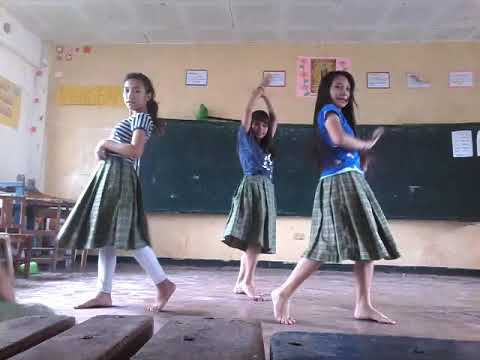 Xxx Mp4 Momoland Boom Boom Dance Cover By High School Students 3gp Sex