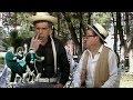 Los Chifladitos | Los Detectives