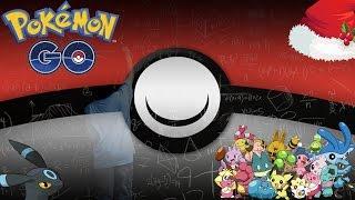 Pokémon GO 0.49.1 Data Mine + Download APK