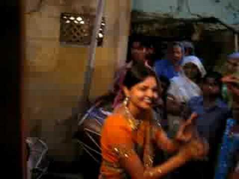 Indian Desi punjabi dance@dhool
