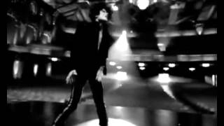 Michael Jackson-whatever happens [feat Carlos Santana] [FAN VIDEO]