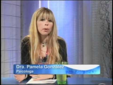 Depresión Post operatorio  - Psicóloga Pamela González