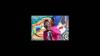 B2k  MAPENZI YANAUMIZA Produced by Hance J & StarbOY