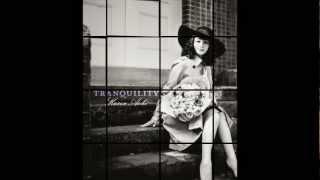 Karen Aoki - Tranquility