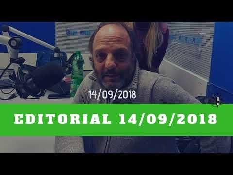 Xxx Mp4 Baby Etchecopar Editorial 14 09 2018 3gp Sex