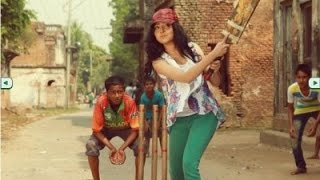 Joy Hobei Hobe Porshi & Imran BANGLA NEW SONG