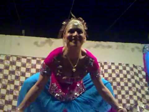 Shubana Multani Sexy Mujra In Dunya Pur.avi