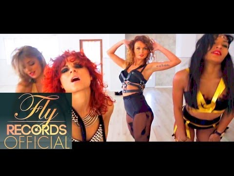 Xxx Mp4 Fly Project Toca Toca Girls Rehearsal Video 3gp Sex