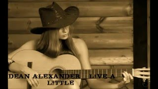 Best Of New Pop Country Songs Mix 2015.mp4
