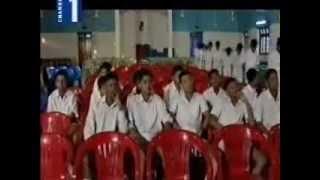 Bangla Drama serial Cadet (Full)