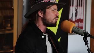 Lukas Nelson - Where Does Love Go - Lightning 100 Secret Show