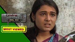 Best of Crime Patrol - The Kidnapping