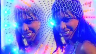 Chheda Leek Ho Jayi [ Hot Item Dance Video Song ] Dilwa Laagal Ba Devar Se