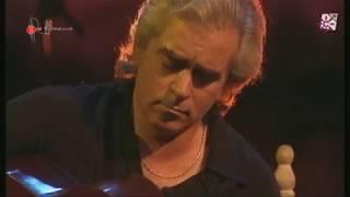 Bulerías. Manolo Sanlucar. 1993