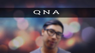 QNA = CURHAT