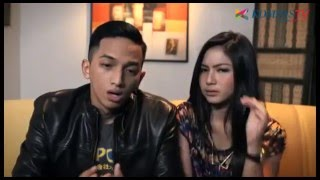 Malam Minggu Miko 2 eps Webcam Disty Lagi
