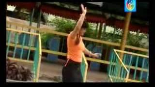SHARIF UDDIN -O BONDU LALGULAPI