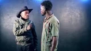Swengere Ugandan comedy