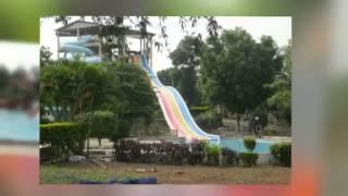 chakur water park 24-10-2012
