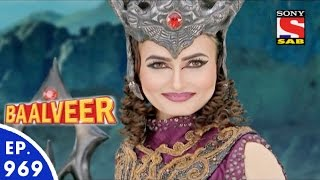 Baal Veer - बालवीर - Episode 969 - 26th April, 2016