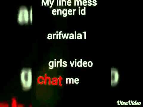 Xxx Mp4 Good Boy I D Chat Me Sexy Girl 3gp Sex