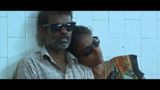 Pisachi telugu full movie hd