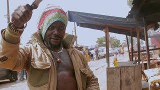 Les Baos - Camerounais Ivoirien