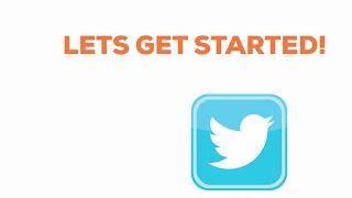 WorldVentures - Platform Benefits: Twitter