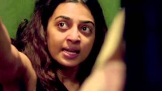 Phobia Trailer Out  2016 | Radhika Apte | Upcoming Psychological Thriller Movie