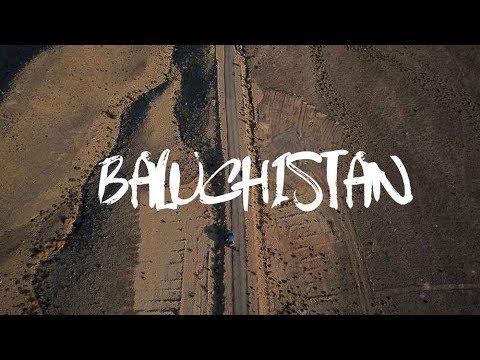 Xxx Mp4 Truth About Baluchistan 3gp Sex