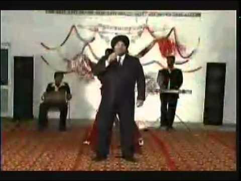 Happy Birthday   Indian Style sc