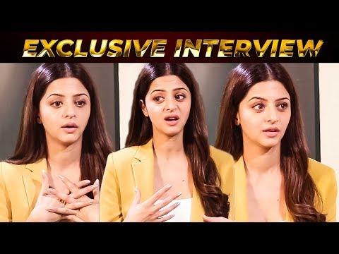 Xxx Mp4 Vedhika Reaction To Her Fans Comments Kanchana 3 3gp Sex
