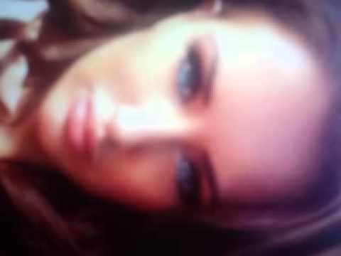 Xxx Mp4 Aquino Sex Katrina Binay In Mamasapano Viral 3gp Sex